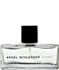 Angel Schlesser homme for men