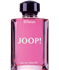 Joop  Homme for men