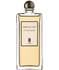 Un Bois Vanille Serge Lutens for women