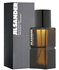 Jil Sander Man I (Man Pure) Jil Sander for men | عطر جیل سندر پیور من
