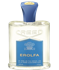 Erolfa Creed for men