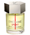 L`Homme Sport YSL for men