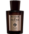 Colonia Leather Eau de Cologne Concentrée Acqua di Parma