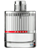 Luna Rossa for men