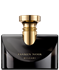 Jasmin Noir Bvlgari for women EDP