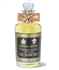 As Sawira Penhaligon`s for women and men