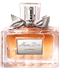 Miss Dior Le Parfum for women