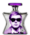 Andy Warhol Bond No 9 for women and men | عطر اندی وارهول باند ناین مشترک