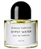 Gypsy Water Byredo for women and men | عطر جیبسی واتر بایردو زنانه و مردانه (مشترک)