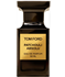 Patchouli Absolu Tom Ford