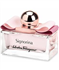 Signorina Salvatore Ferragamo for women