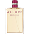 Allure Sensuelle EDT Chanel for women