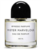 Mister Marvelous Byredo for men