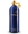 Montale Aoud & Pine for women and men