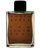 Ambra Aurea Profumum Roma for women and men