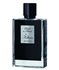 Back to Black By Kilian for women and men | عطر بک تو بلک بای کیلیان مشترک