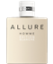 Allure Homme Edition Blanche EDP