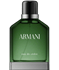 Armani Eau de Cèdre for men