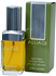 Alliage Sport Spray Estee Lauder