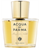 Acqua di Parma Magnolia Nobile Acqua di Parma for women