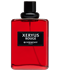 Xeryus Rouge Givenchy for men