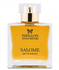 Salome Papillon Artisan Perfumes for women and men