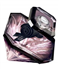 La Nuit Tresor Lancome for women
