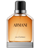 Armani Eau d'Aromes for men