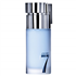 Loewe 7 Natural for men