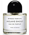 Mojave Ghost Byredo for women and men | عطر موهاوی گوست بایردو زنانه و مردانه (مشترک)