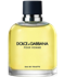 Dolce and Gabbana Pour Homme for men