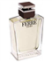 Ferre for Men Gianfranco Ferre for men | عطر فره فور من