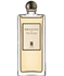 Jeux de Peau Serge Lutens for women and men