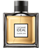 L'Homme Ideal Guerlain for men
