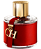 CH Carolina Herrera for women | سی اچ زنانه