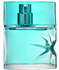 Ice Men Thierry Mugler for men