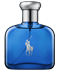 Polo Blue Ralph Lauren for men
