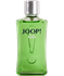 Joop  Go for men