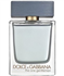 The One Gentleman Dolce&Gabbana for men