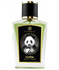 Panda 2017 Zoologist Perfumes for women and men