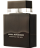 Essential Angel Schlesser for men