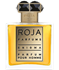 Enigma Pour Homme Roja Dove for men