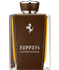 Essence Collection Leather Ferrari