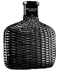 Artisan Black John Varvatos for men