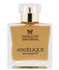 Angelique Papillon Artisan Perfumes for women and men