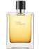 Terre d`Hermes Parfum for men
