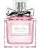 Miss Dior Blooming Bouquet for women