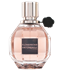 Flowerbomb Viktor and Rolf for women