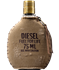 Fuel for Life Homme Diesel