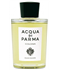 Acqua di Parma Colonia Acqua di Parma for women and men